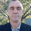 Igor Abakum, 48, Pyatigorsk