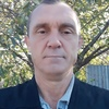 Игорь Абакум, 49, г.Пятигорск