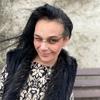 Dina, 35, Lazarevskoye