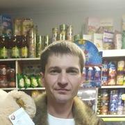 Віктор 35 Черновцы