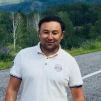 Галым, 31 год, Скорпион, Серебрянск