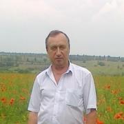 Леонид 58 Торецк