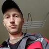 Денис Рашкован, 31, г.Одесса