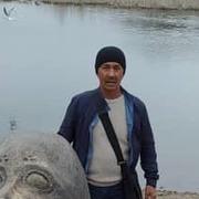 Каримбай 30 Иркутск