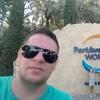 Сергей, 33, г.Torreblanca