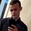 Игорь, 16, г.Запорожье