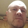 Ruslan, 40, Новый Торьял