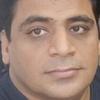narendra, 40, г.Тхане