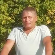 Александр, 51, г.Волгоград