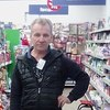 Сергей, 55, г.Бокситогорск