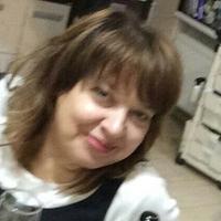 Инна, 52 года, Близнецы, Донецк