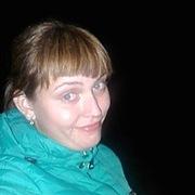 Кристина, 26, г.Рославль