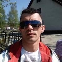 Виталик, 32 года, Рак, Ужгород