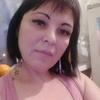 Нина, 37, г.Темиртау