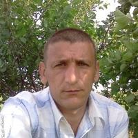 Александр, 45 лет, Близнецы, Бутурлиновка