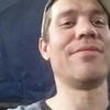 Владимр, 35, г.Абакан