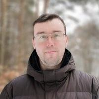 Тімон, 35 лет, Скорпион, Львов