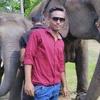 Shrikant Sadmek, 26, г.Мумбаи