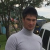 Евген, 31, г.Петропавловск-Камчатский