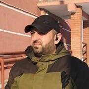 Кавказ, 34, г.Сосновоборск (Красноярский край)