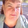 Ирина, 47, г.Самара