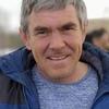 Евгений, 43, г.Когалым (Тюменская обл.)