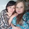 Ольга, 38, г.Братск
