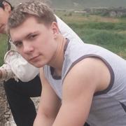 Валерий, 25, г.Невельск