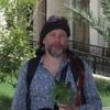максим, 35, г.Всеволожск