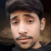shaan bhullar, 30, г.Карачи