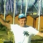 Александр, 37, г.Астрахань