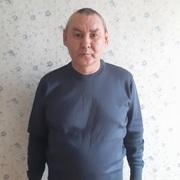 Сергей, 54, г.Нарьян-Мар