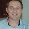 Valeriy, 54, Bolhrad