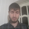 Рустам, 19, г.Гудермес