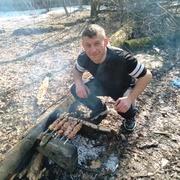 Анатолий 34 Ногинск