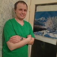 олег, 31 год, Весы, Иваново