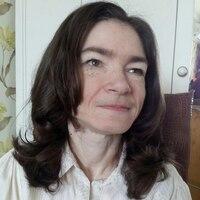 Наталья, 51 год, Рыбы, Тольятти