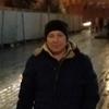 Егор, 42, г.Смоленск