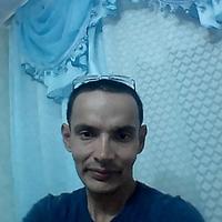 Адик, 44 года, Козерог, Балхаш