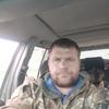 Алексей, 33, г.Бишкек