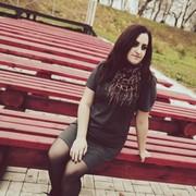 Verunika, 24, г.Кашин