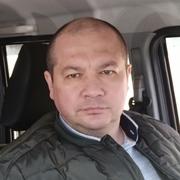 Арамис 35 Курск