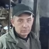 Andrey, 30, Kursk