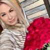 Oksana, 30, Severodonetsk