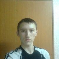 Александр, 27 лет, Стрелец, Ангарск