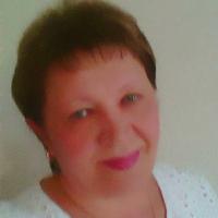 надежда, 64 года, Овен, Барнаул