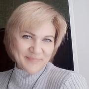 Наталья 42 Кричев