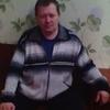 Храмовник, 41, г.Климовск