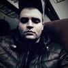 Дима, 28, г.Львов