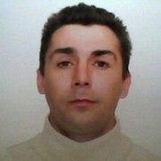 Дмитрий, 44, г.Меленки